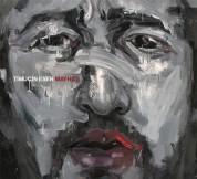 Timuçin Esen: Mayhoş - CD