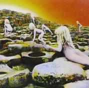 Led Zeppelin: Houses Of The Holy - CD