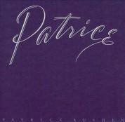 Patrice Rushen: Patrice - Plak