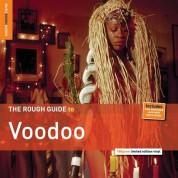 Çeşitli Sanatçılar: Voodoo - Plak