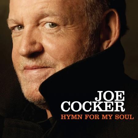 Joe Cocker: Hymn For My Soul - CD
