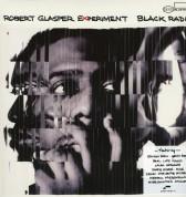 Robert Glasper: Black Radio - Plak