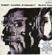 Robert Glasper: Black Radio - Plak