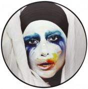Lady Gaga: Applause - Single Plak