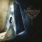 Evanescence: The Open Door - Plak