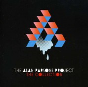 The Alan Parsons Project: The Collection - CD