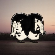 Death From Above 1979: The Physical World - CD