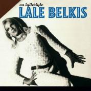Lale Belkıs: En İyileriyle Lale Belkıs - CD