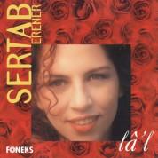Sertab Erener: Lal - CD