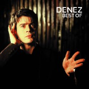 Denez Prigent: Best Of - CD