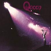 Queen - Plak