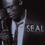 Seal: Soul - CD