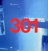 Esbjörn Svensson Trio: 301 (2 LP Set) - Plak