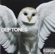 Deftones: Diamond Eyes - CD