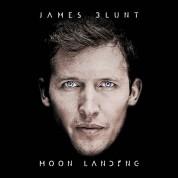 James Blunt: Moon Landing - CD