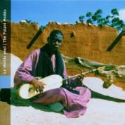 Çeşitli Sanatçılar: The Fulani Hoddu - CD