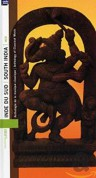 L. Subramaniam: South India - Anthology Of Classical Music - CD