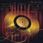 Zeki Müren: İşte Benim Zeki Müren - CD