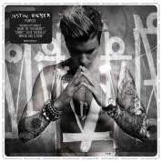 Justin Bieber: Purpose - CD