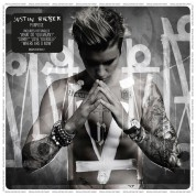 Justin Bieber: Purpose - CD