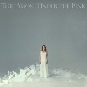 Tori Amos: Under The Pink (Deluxe Edition) - CD