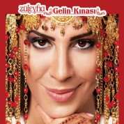 Züleyha: Gelin Kınası - CD
