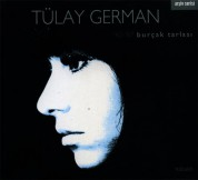 Tülay German: Burçak Tarlası - CD