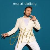 Murat Dalkılıç: Afeta - CD
