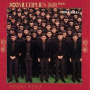 Yellow Magic Orchestra: X-Multiplies - Plak
