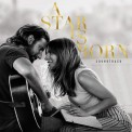 Lady Gaga, Bradley Cooper: A Star Is Born (Soundtrack) - CD