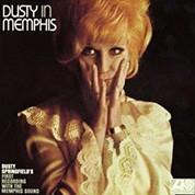 Dusty Springfield: Dusty In Memphis (45rpm-edition) - Plak