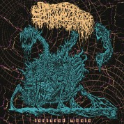 Sanguisugabogg: Tortured Whole - CD