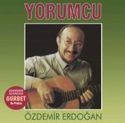 Özdemir Erdoğan: Yorumcu - Plak