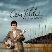 Cem Yıldız: Aşk İmkansız - CD