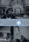 Ben Harper: Pleasure + Pain - DVD