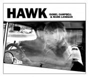 Isobel Campbell, Mark Lanegan: Hawk - CD