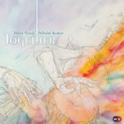 Talvin Sigh, Niladri Kumar: Together - CD
