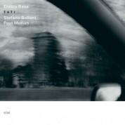 Enrico Rava, Stefano Bollani, Paul Motian: Tati - CD