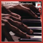 Leon Fleisher: Two Hands - CD