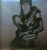 Janet Jackson: Discipline - CD