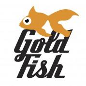 Goldfish - CD