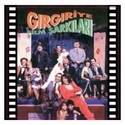 Çeşitli Sanatçılar: Gırgıriye Film Müzikleri - CD