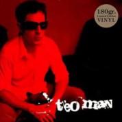 Teoman: 2003 - Plak