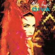 Annie Lennox: Diva - Plak