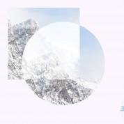 Daniel Herskedal: Call For Winter - CD