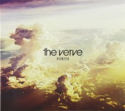 The Verve: Forth - CD
