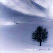 Barış Güney: Düşlere Yolculuk - CD