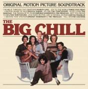 Çeşitli Sanatçılar: OST - Big Chill - Plak