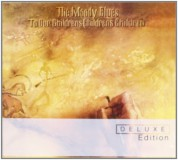 The Moody Blues: To Our Childrens Childrens Children (Deluxe Edition) - SACD