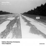 Tallinn Chamber Orchestra, Tõnu Kaljuste: Heino Eller: Neenia - CD